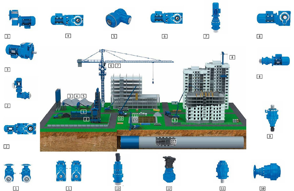stavební průmysl.jpg