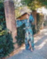 kimono_marese_bleu.jpeg