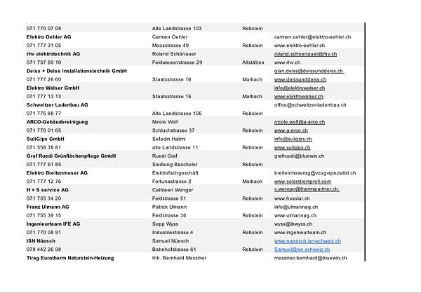 Bildschirmfoto 2020-12-04 um 13.59.41.pn