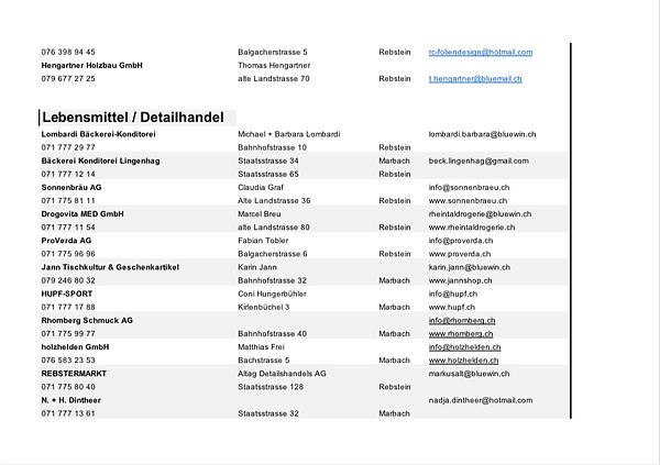Bildschirmfoto 2020-12-04 um 13.59.54.pn