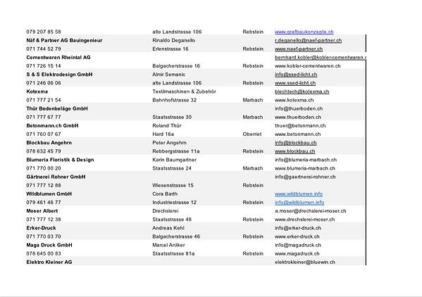 Bildschirmfoto 2020-12-04 um 13.59.34.pn