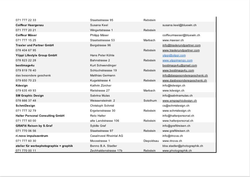 Bildschirmfoto 2020-12-04 um 14.00.07.pn