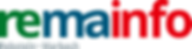 remainfo_logo_1.png