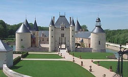 chateau-de-Chamerolles--5.JPG