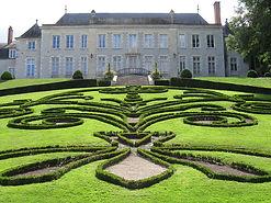 Parc-floral-source.jpg