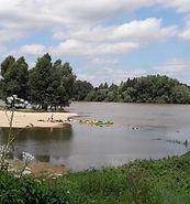 canoe-Loire-decouverte-jargeau-281x300.j