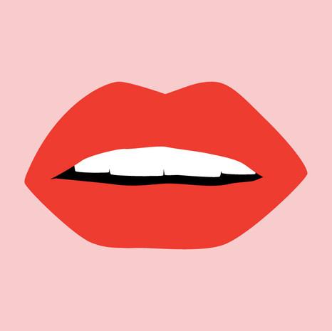 Devi Lips