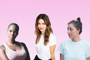 5 Women on What Self-Love Means To Them