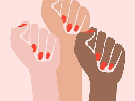 What is Intersectional Feminism and How to Practice it?