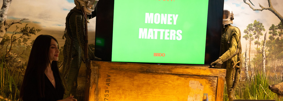 The Devi x BBDO Berlin_Money Matters_201