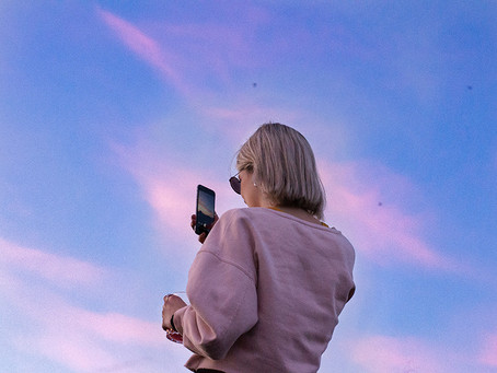 Top Mobile Apps for Every Woman