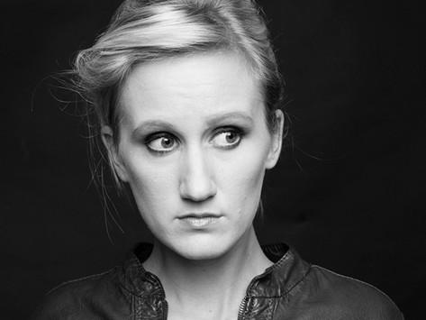 Nina Röder: on art, mentorship and female power in education