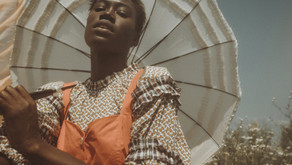Inspiring Female Photographers You Should Know