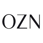 OZN.png