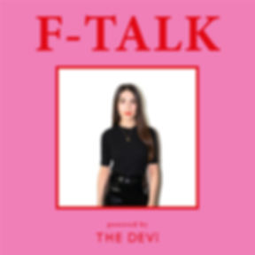 F-TALK PODCAST COVER_SQUARE_THE DEVI.jpg