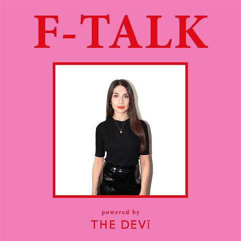 F-TALK PODCAST COVER_SQUARE_THE DEVI.jpg
