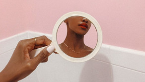 The enemy in the mirror: On self-doubting and how to stop it
