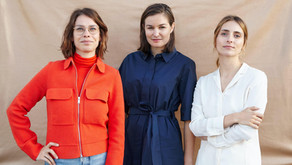 7 Female Founders Share Real Talk
