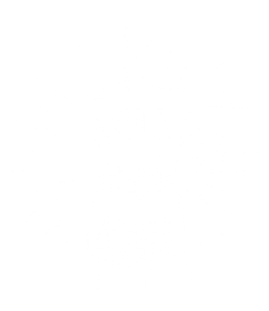 cafetera blanca.png