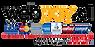 Logo-Webpay-blanco.png
