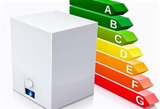 eficiencia-energe%25C3%258C%25C2%2581tic
