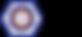 Logo_ditar__letras_OK.png