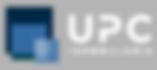 UPC INMOBILIARIA 1.png