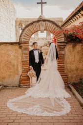 California Mission Wedding.jpg