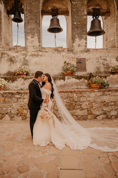 San Juan Capistrano Wedding 2.jpg