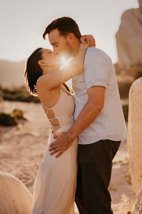 desert engagement.jpg