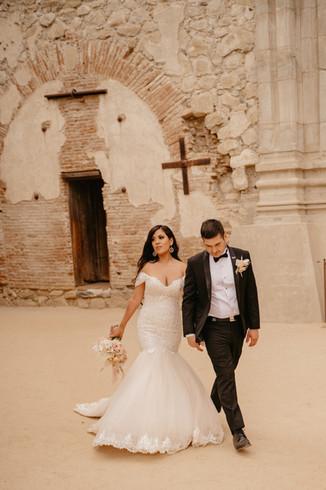 San Juan Capistrano Wedding.jpg