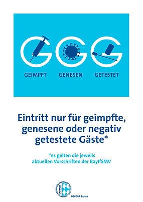 Eintritt_nur_fuer_3G.jpg