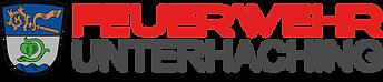 fw-uhg-logo.png