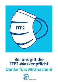 BHG_FFP2_Maske_mit_Dank.jpg