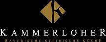 logo_kammer_weiss.jpg