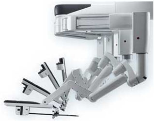 robotic-surgical-system.jpg
