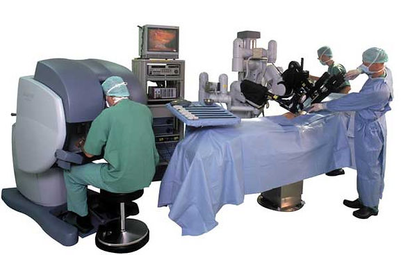 robotic-assisted-surgery.jpg