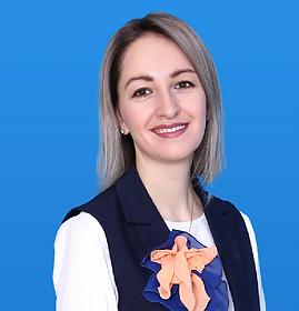 Смирнова Анастасия Сергеевна.png