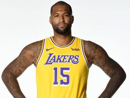 The Return of Cousins: Expectations Versus Reality