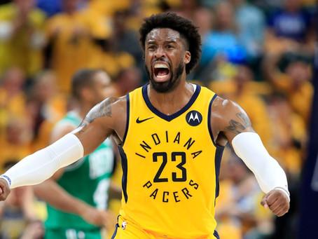 2019 NBA Free Agency: Best Low-Key Signings