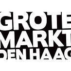 Twitter_logo_GM_400x400.png