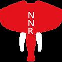 NNR Logo_variation 3.png