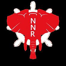 NNR Logo_variation 1.png