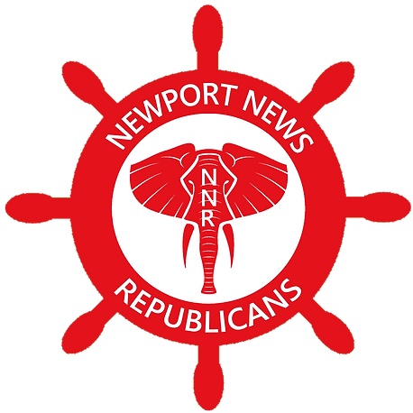 NNR Logo_with background_variation 1.png