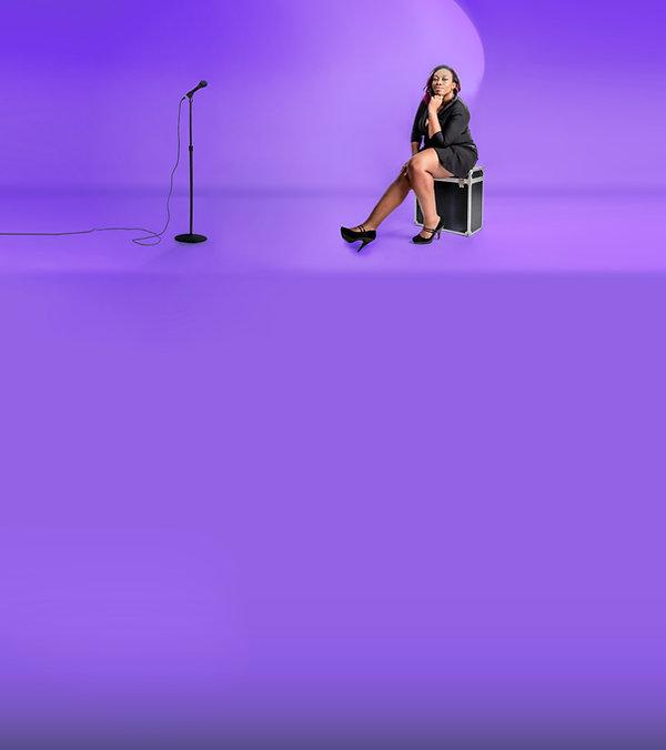 Sikisa Purple.jpg