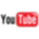 youtube-logo-vector.png