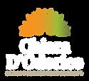 Logo Chiara.png