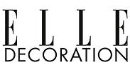 elle-decoration-vector-logo.png