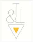 Tinsel & Twine site overhaul