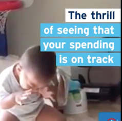 Citi Mobile App new features launch social media videos